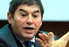 Numele mai multor parlamentari apar în dosarul lui Mihail Vlasov. Alina Gorghiu, audiată la DNA în februarie