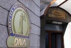 Raportul DNA. Sinteza condamnărilor din luna mai