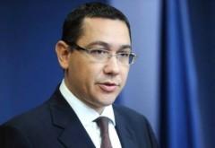 Victor Ponta îşi reia atribuţiile de premier. Cum va conduce Guvernul, deşi este încă în spital