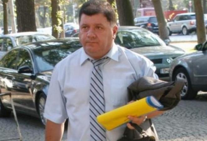 Contestația lui Adrian Semcu privind arestul la domiciliu se judecă astăzi la ICCJ