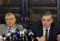 DNA: Vlad Moisescu, împrumutat de soacră cu 670 de milioane de euro. Replica acestuia