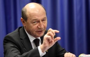 De ce se temea, Traian Băsescu nu scapă