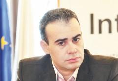 Darius Vâlcov, urmărit penal într-un al treilea dosar. Cum a obţinut suma de 2,5 milioane de lei