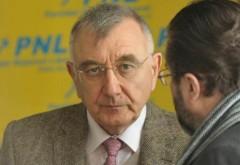 Andrei Chiliman contestă în instanță sechestrul pus pe averea sa