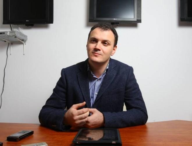 Ghiţă: Planul Opoziţiei este să-l umilească pe Ponta. Iohannis va propune un premier cu guvern minoritar