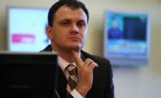 Decizia Curtii Constitutionale care il poate intoarce pe Ghita in Parlament