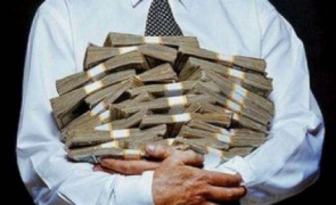 O deputată PNL bate recordurile: Ce i s-a găsit în declarația de avere