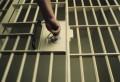 Încă un milionar, CONDAMNAT la închisoare: Va sta 15 ani după gratii