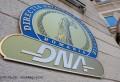 Asaltul DNA continuă. Lider marcant al PNL, ridicat de procurori