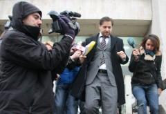 INTERCEPTĂRI din dosarul ginerelui lui Băsescu. Cum dădea lecţii de fentat legea