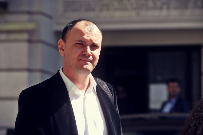 SURSE: Procurorul DNA va ridica sechestrul pe anumite firme din dosarul lui Sebastian Ghiţă