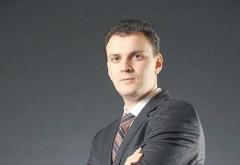 Sebastian Ghiţă cere audienţă la procurorul general Tiberiu Niţu. Ponta, Băsescu şi Oprea, citaţi ca martori