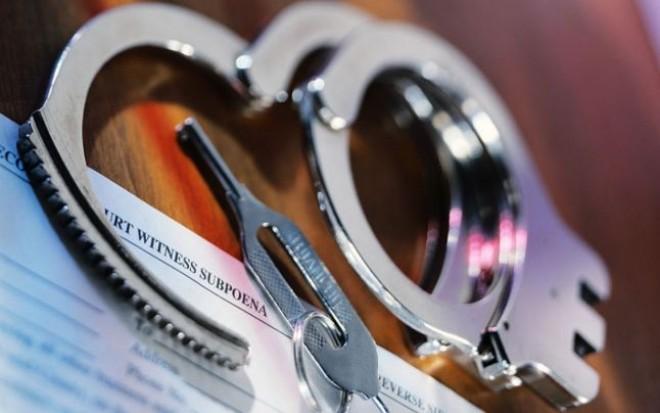 Noi reglementări privind durata arestului la domiciliu