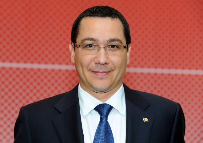 Victor Ponta a primit o VIZITĂ SURPRIZĂ la spital în Turcia