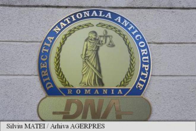 Cumnatul lui Ghiță la ieșirea de la DNA Ploiești: Sechestrul ne-a pus pe butuci