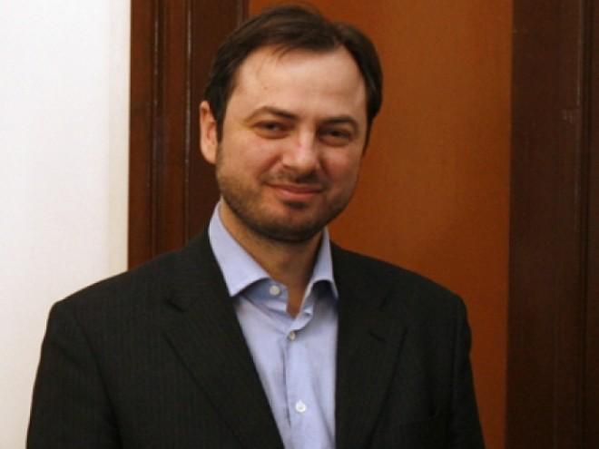 Vicepreşedintele Camerei Deputaţilor, Dan Motreanu, audiat la DNA joi dimineaţă