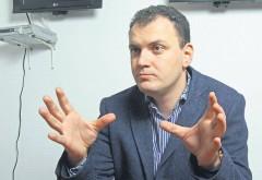 Sebastian Ghiţă a contestat controlul judiciar. A cerut să fie lăsat să îşi exercite funcţia de parlamentar