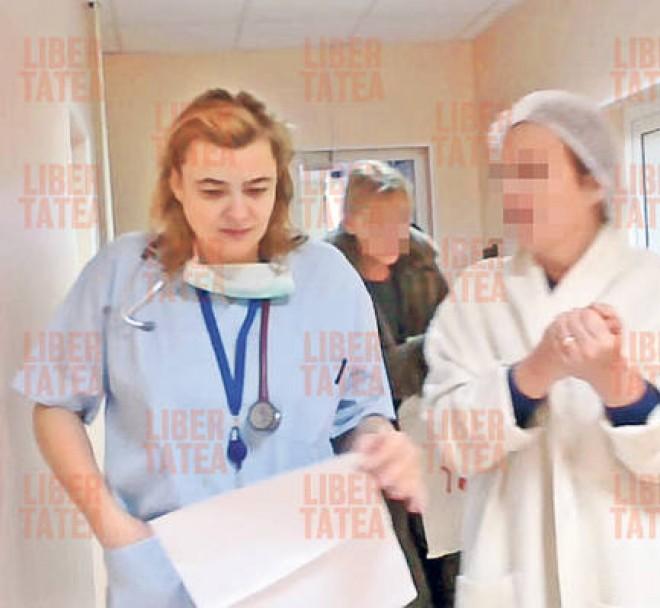 Ea e soția șefului de la SIE! Cu ce se ocupă Daniela Ungureanu și în ce scandal a fost implicată