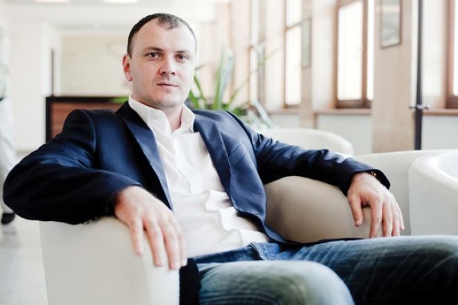 Victorie împotriva DNA. Sebastian Ghiţă poate părăsi municipiul Ploieşti şi poate exercita funcţia de parlamentar