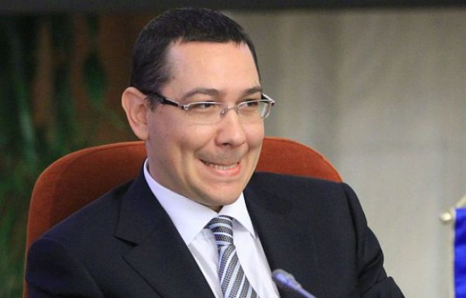 Motiv de bucurie pentru Ponta: Efect surpriză al reducerii TVA