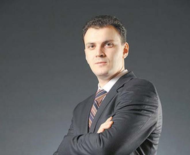 ICCJ a decis RIDICAREA a opt sechestre impuse de procurorii DNA în dosarul lui Sebastian Ghiţă