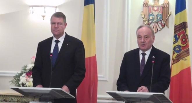 Somație din PSD pentru Klaus Iohannis: Domnule președinte, sunteți dator să interveniți