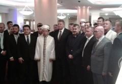 Meniu de președinte: Cât costă să-l scoți la masă pe Klaus Iohannis și ce preferințe culinare are