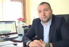 Raul Petrescu, cel mai IMPLICAT dintre politicieni in problemele sociale ale Ploiestiului