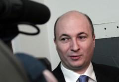 Replici dure între secretarul general adjunct al PSD și Daniel Savu