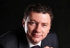 Cosmin Marinescu, consilier prezidenţial, a explicat de ce Iohannis a RESPINS Codul Fiscal