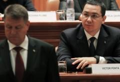 Victor Ponta: Pot să adopt reducerea TVA la 19% prin Ordonanţă de Urgenţă VIDEO