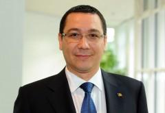 Victor Ponta, ATAC la Iohannis pe tema Codului Fiscal