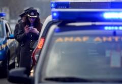 ANAF anunţă DEZASTRUL. Instituţii controlate de PNL, primele vizate