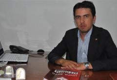 Ce spune președintele UNPR Prahova despre revenirea lui Mircea Cosma la șefia PSD Prahova