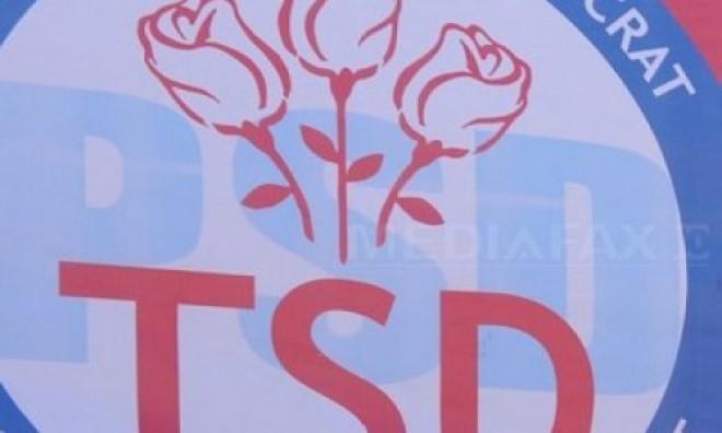 TSD Prahova saluta decizia lui Mircea Cosma de a-si relua atributiile de presedinte