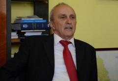 Femeile social-democrate din judet saluta revenirea lui Mircea Cosma in fruntea PSD Prahova