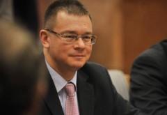 EXPLOZIV! Secretul lui Mihai Răzvan Ungureanu, dezvăluit după 14 ani