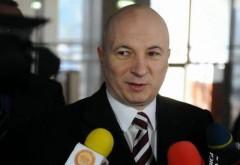 Codrin Stefanescu va coordona, alaturi de Mircea Cosma, activitatea PSD Prahova
