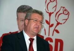 Senatorul Daniel Savu s-a retras din toate funcțiile deținute în PSD Prahova