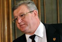 Ce a rămas în urma lui Savu la PSD Prahova