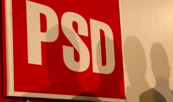 Şedinţă comună a coaliţiei PSD-UNPR-ALDE din Prahova