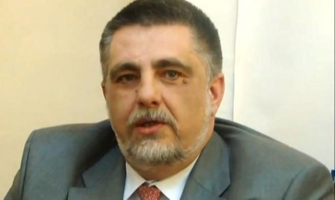 George Botez, noul lider al consilierilor locali din PSD Ploiești