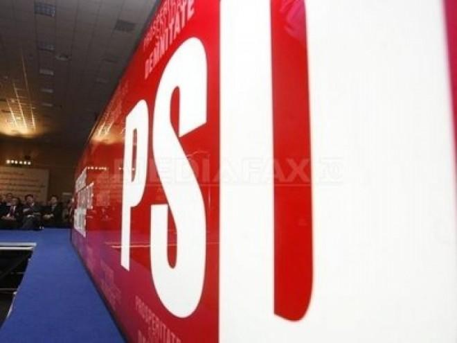 Propunere SURPRIZĂ în PSD Ploiești