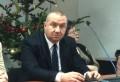 Cine a fost propus la șefia interimară a PSD Ploiești