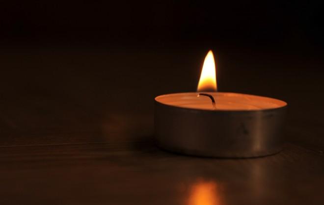 ŞOC. Un lider PSD a murit după ce s-a aruncat de la etajul 10