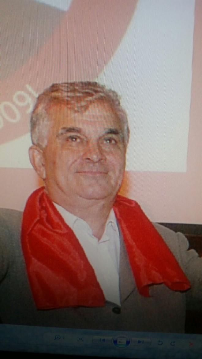 Cine va conduce organizaţia judeţeană de pensionari a PSD Prahova