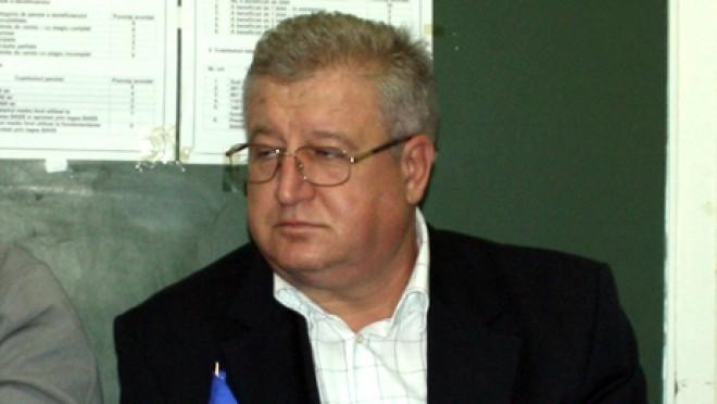 Liviu Dragnea îl desființează pe Daniel Savu