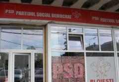 Biroul Judeţean al PSD a validat propunerile PSD Ploieşti