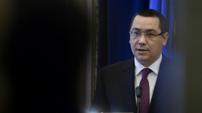 Victor Ponta, spionat de SIE. Scenariul unui jurnalist de investigații lansat după fotografia din Miami