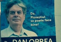 """Bătaie în PNL pentru Primăria Ploiești. Medicul Dan Oprea, acuzat de MALPRAXIS, vrea să """"vindece"""" Ploieștiul"""